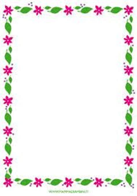 immagini per cornici risultati immagini per cornici di fiori cornici di fiori