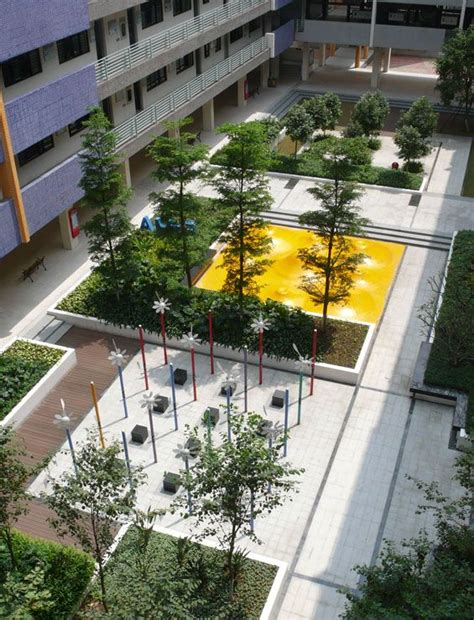 landscape design schools lightandwiregallery