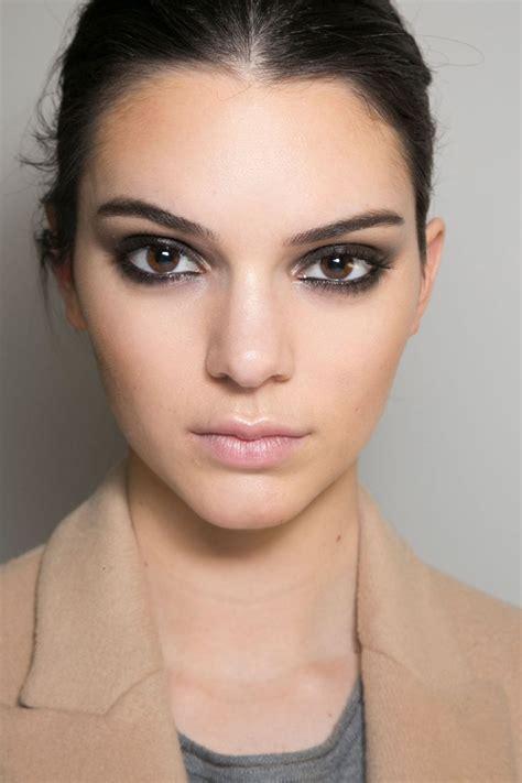 Fall Makeup Trends Lip 2 by Loren S World Loren S World Trends