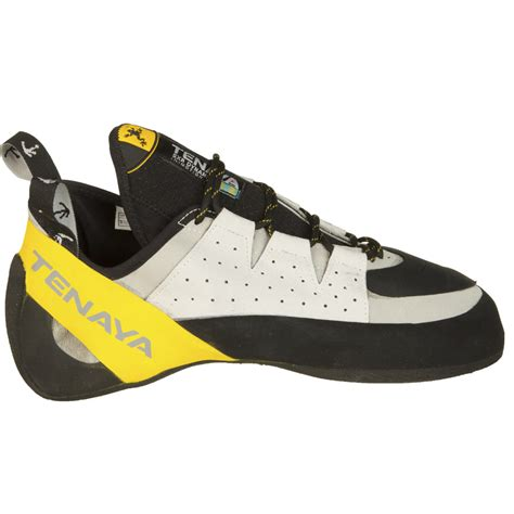 tenaya climbing shoes tenaya tarifa climbing shoe backcountry