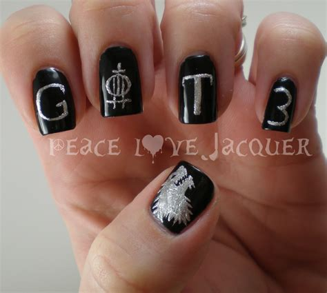 easy nail art games 9 easy ways to decorate nails