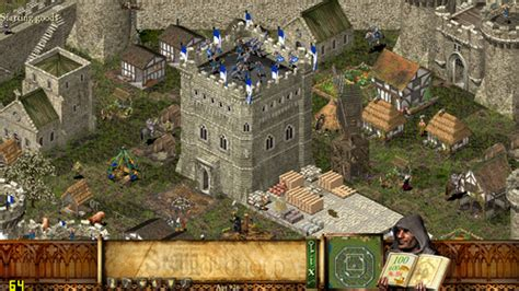 full version hd games free download for pc stronghold hd game free download full version for pc