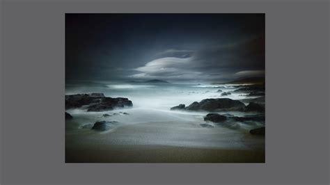 Landscape Journey Photography Julian Calverley Landscape Photography On Landscape