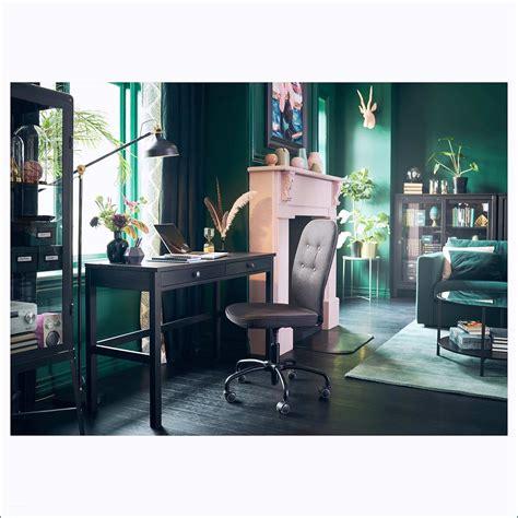 sedie per ufficio usate sedie ufficio usate e ikea mobili da ufficio galleria di