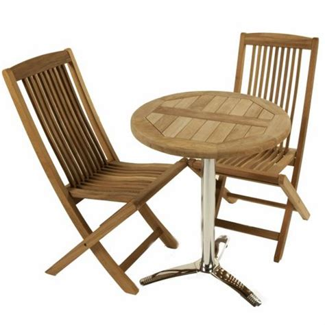 Tesco Bistro Chairs Bistro Table Set Bistro Table Sets Bistro Tables And Chairs Bistro Furniture Bistro Table