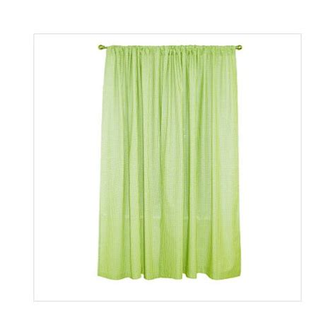 green gingham curtains green gingham curtains