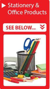 Office Supplies Plus Cost Plus Office Supplies Johannesburg Projects Photos