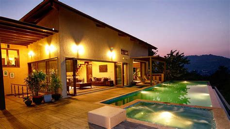 villa in mumbai great weekend stays near mumbai and pune cond 233 nast