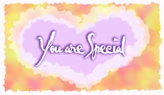 free you are special ecard email free personalized love