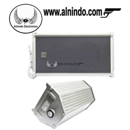 Speaker Toa Zs 102 toa speaker zs 102c alnindo distributor project dan tender alat radio komunikasi gps