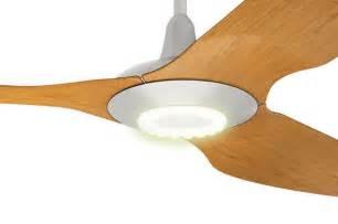 Ultra Low Profile Ceiling Fan by Ceiling Extraordinary Ultra Low Profile Ceiling Fan