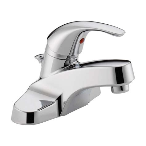 moen single handle bathroom sink faucet old moen faucet logo removing old faucet old fashioned