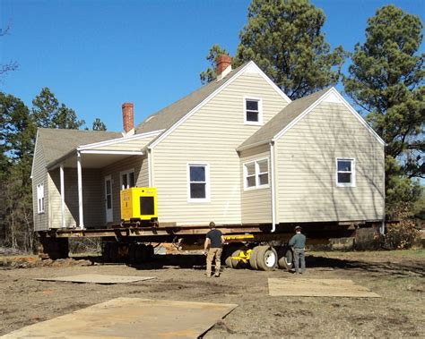 house movers virginia house movers virginia 28 images moving rigging moving and rigging services for