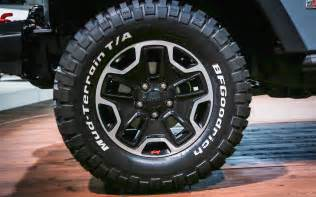 Jeep Wrangler Rubicon Wheels For Sale 2013 Jeep Rubicon Rims For Sale In Pittsburgh Autos Weblog