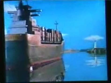 tugboat noise image george s funny noise 0001 jpg theodore tugboat wiki