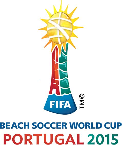 Soccer World Cup 2015 Fifa Soccer World Cup