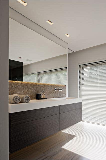 Badezimmer Spiegelschrank Organisation by Pin Nancy Selldorff Auf Wellesley Road Master Bath