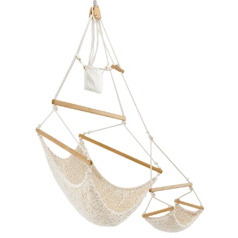 dream swing dream swing footrest smirthwaite