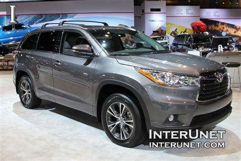 4 cylinder suv with 3rd row seating suvs with third row seating and awd system to shop for in