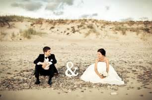 wedding pictures ideas 25 wedding photo ideas you need to try corel discovery