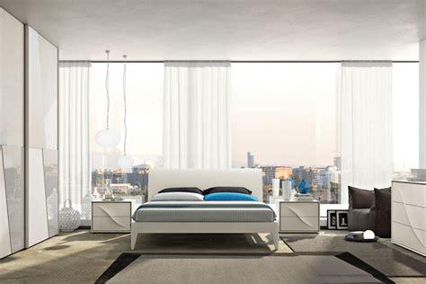 gruppo spar camere da letto camere da letto gruppo spar collezione moderno