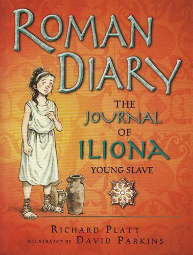 libro roman diary diary histories 10 images about ancient rome lesson ideas on world history catapult and roman