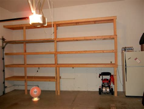 diy garage cabinet plans diy garage shelf plans ideas home decorations diy