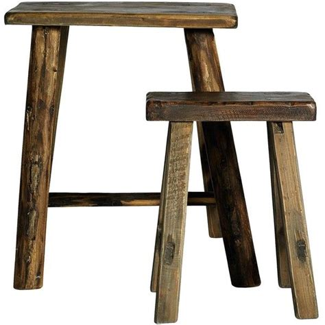 What Causes Narrow Stool by Narrow Wooden Stools Set Of Two Wooden Stool