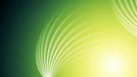 background design animated abstract background design hd collection 7 wallpapers