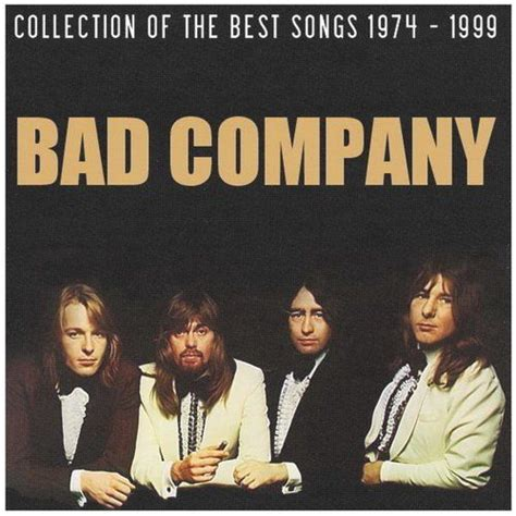 best bad company album 90 best classic rock n roll images on