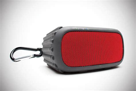 Speaker Bluetooth Anti Air Uscm Waterproof Audio ecorox waterproof bluetooth speaker mikeshouts