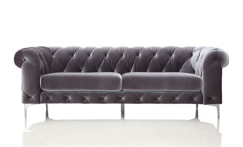 charlie sofa charlie sofa chesterfield style sofa buttoned sofa