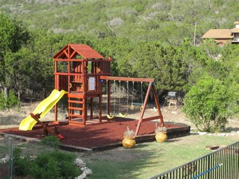 Frio Cabin Rentals by Frio River Cabin Rental Fandango House Photos