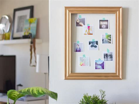 design house decor instagram new ways to decorate with instagram photos hgtv