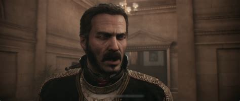 Ps4 Exclusive The Order ps4 exclusive the order 1886 average play time between 8 and 10 hours estimated by ready at