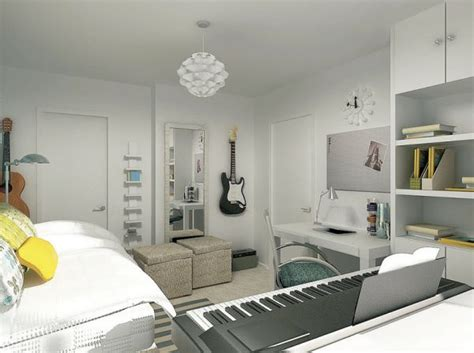Bedroom All Song Musical Instruments Create Harmony In Your Home Ambiance