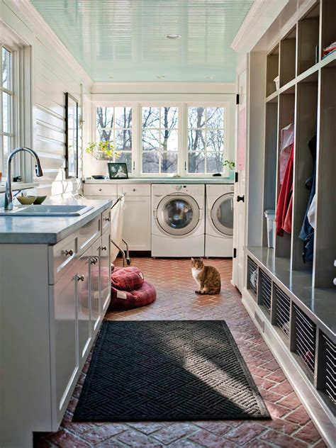 laundry mudroom 45 superb mudroom entryway design ideas with benches