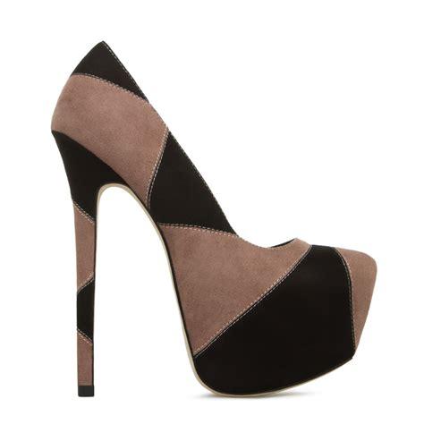 stilettos high heels stiletto platform heels fs heel