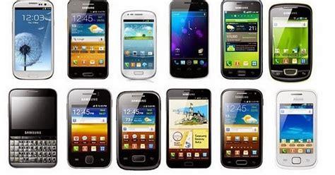 Gambar Dan Daftar Kulkas Samsung daftar harga dan gambar hp samsung android terbaru