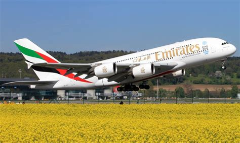emirates johannesburg emirates to deploy the a380 on johannesburg route