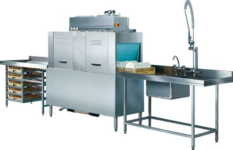 commercial dishwasher for home of commercial dishwasher - Commercial Dishwasher For Home