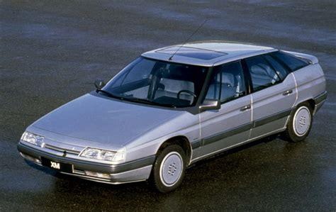 renault citroen dr slump voiture de l ann 233 e le palmar 232 s depuis 1964 voiture de