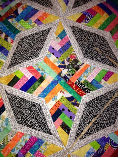 quilt pattern on pinterest pinterest quilt pattern freebies 2016 rachael edwards