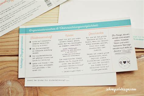 Hochzeitseinladung Flugticket Vorlage by Hochzeitseinladung Schnipseldesign