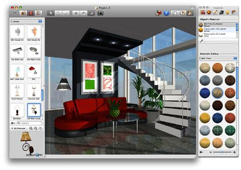 3d Design Software For Home Interiors Cristy Brandriet Interior 3d