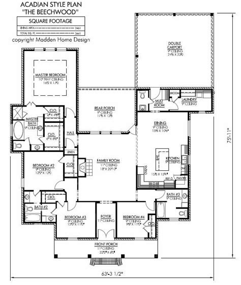 beechwood homes floor plans 1000 images about the beechwood on pinterest the o jays