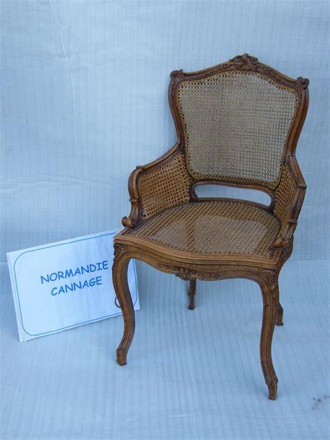 rempaillage chaise rempaillage de chaises prix 28 images cannage