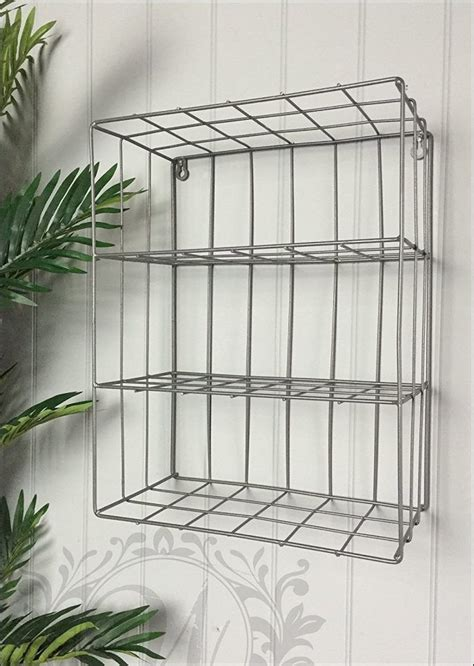 bathroomwire bathroom shelves ideas walmart bathroom wall