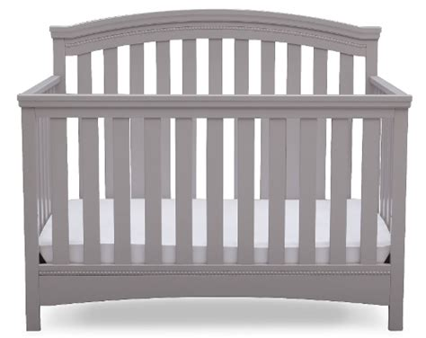 target baby cribs clearance target baby cribs clearance target expect more pay less 50 stork craft bayshore 3 in 1