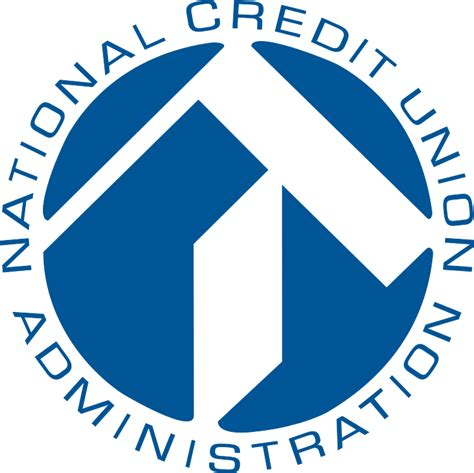Forum Credit Union Closest To Me Ncua Logo Banks And Finance Logonoid